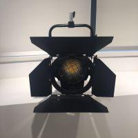 耀诺演播室 YNSY-200P 200W LED影视聚光灯