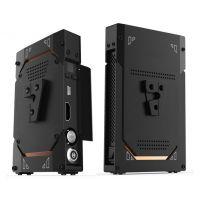 PRO200无线高清多功能视频传输系统