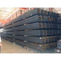 现货供应 马钢Q235B材质工字钢 10#-70#规格齐全 欢迎来电洽谈