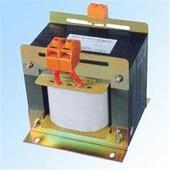西安中弘电力 SG-10KVA三相干式隔离变压器120-300