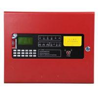 GST-QKP01气体灭火控制器、火灾报警控制器、西安消防工程