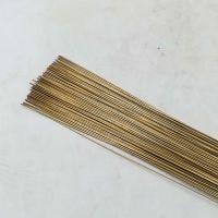 上海斯米克 S211 ERCuSi-A 硅青铜焊丝 焊接材料 厂家直供