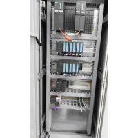 西门子611伺服电源模块6SN1145-1BB00-0DA1价格