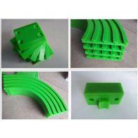 嘉盛橡塑塑料异型件(图)_PE耐磨条_宜宾异型件