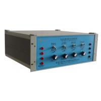 Delta德尔塔GB7000.1-2015整流效应试验装置