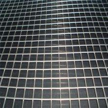 青海圈玉米电焊网 大丝电焊网卷 家禽养殖网