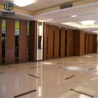 深圳铝合金隔断屏风移动隔墙板生产安装工艺