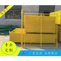 车间隔离网@聚光厂家供应车间厂区防护隔离网