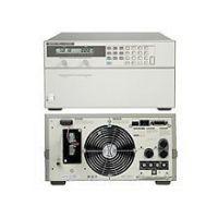 出售,电源 是德6682A Agilent6682A