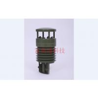 军用微型气象站 气象监测仪 FRT FWS系列