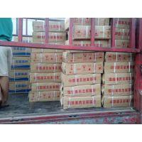 UMA豆腐猫砂,绿茶猫砂工厂代加工生产OEM,外贸出口