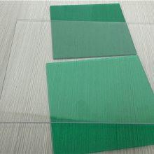 草绿耐力板_pc板绿色_草绿pc板_厂家批发