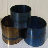 进口T8MNA弹簧钢 发蓝 拉伸冲压 碳素工具钢