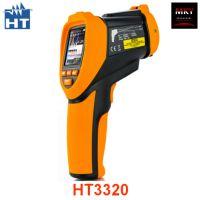 意大利HT仪器HT3320手持式带视频功能红外测温仪