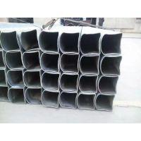 扇形管生产厂家/直角扇形管厂家15522995498