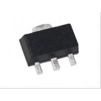 分立半导体 晶体管 双极晶体管 ZXTN2010ZTA SOT-89 美台优势出货