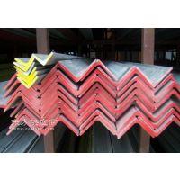 供应316不锈钢角钢价格优惠材质保证