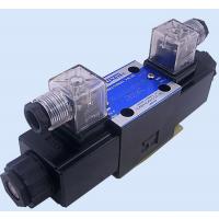 油研电磁溢流阀DSG-01-3C2-D24-N-70