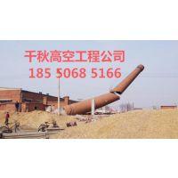 http://himg.china.cn/1/4_365_241182_450_249.jpg