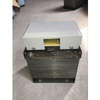 嵊州市海源机电设备厂 PDG-10S低压轨道平车KPD单相变压器36V-400V容量10KVA