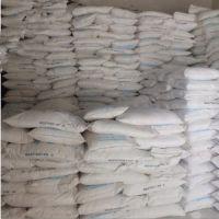 供应纯碱 50kg碳酸钠批发