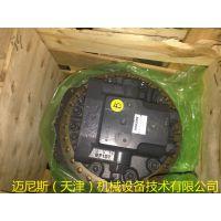 斗山DX225行走总成马达 斗山挖掘机配件 行走马达液压件