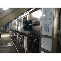 荣海永创CGF-1500-2-5加仑桶装水、一次性桶生产设备
