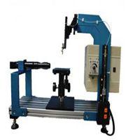 哈尔滨光学接触角测定仪 直角度测量仪的使用方法