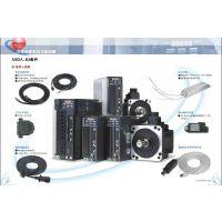 北京台达伺服电机伺服定位系统ASD-B2