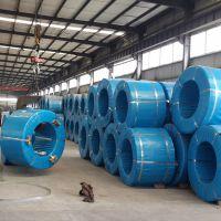 云南昆明地区钢绞线,钢绞线定制报价多少钱一吨?18088238352