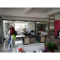 东莞横沥办公室装修专业装修公司