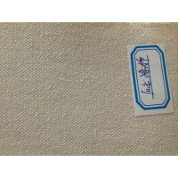 越帆14安涤棉本色帆布 2*3加密坯布400克 箱包手袋印花面料