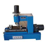 龙泉漆膜电动附着力测试仪附着力测试仪多少钱一台