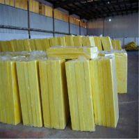 克拉玛依钢结构玻璃棉,吸湿率低、憎水性好等诸多优点