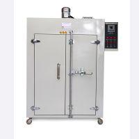 旭朗中药材烘焙机厂家不锈钢食品烘干机报价