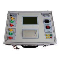 RLTBY-III全自动变比组别测试仪—武汉瑞力特电气