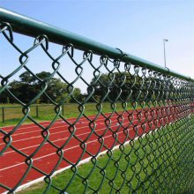 高速公路围网 篮球场围网安装 场地围栏网价格
