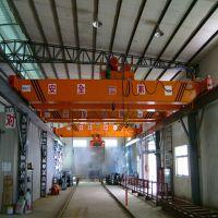 制造安装电动双梁起重机,惠州昱嘉起重机械厂专业 安全