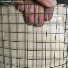 上海17米、18米、20米成卷小丝抹灰电焊网厂家出售——墙面抗裂铁丝网一诺50卷起批