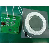 帕沃思大功率无线充电模组,无线供电解决方案,机器人 AGV非接触充电供电电源,特殊环境电源