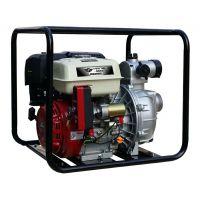 高压离心泵德国翰丝汽油扬程高抽水机3寸