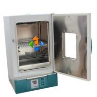 河南电热恒温培养箱DH4000BE跑量销售