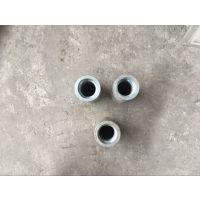 山东三强厂家 b19钻头连接套 连接套现货
