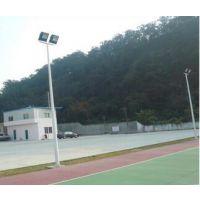 河池提供工程价球场灯杆的厂家,户外照明球场灯杆