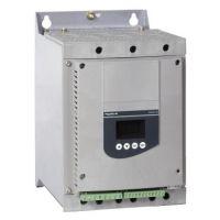 供应施耐德软启动器一级代理商 ATS48C21Q