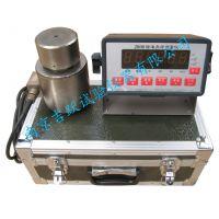 JYBZ-600标准测力计生产厂家南京吉跃