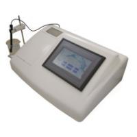 何亦XZ-0178 78参数自来水/污水检测仪
