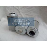SLQ-40密封油泵出口滤芯,新乡滤芯厂家