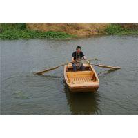 供应出售楚风手划船 观光游船 河道保洁船 水上打捞 水上休闲船