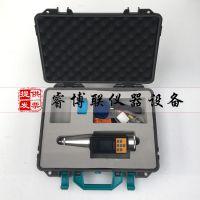 睿博联ZBL-S220数显回弹仪